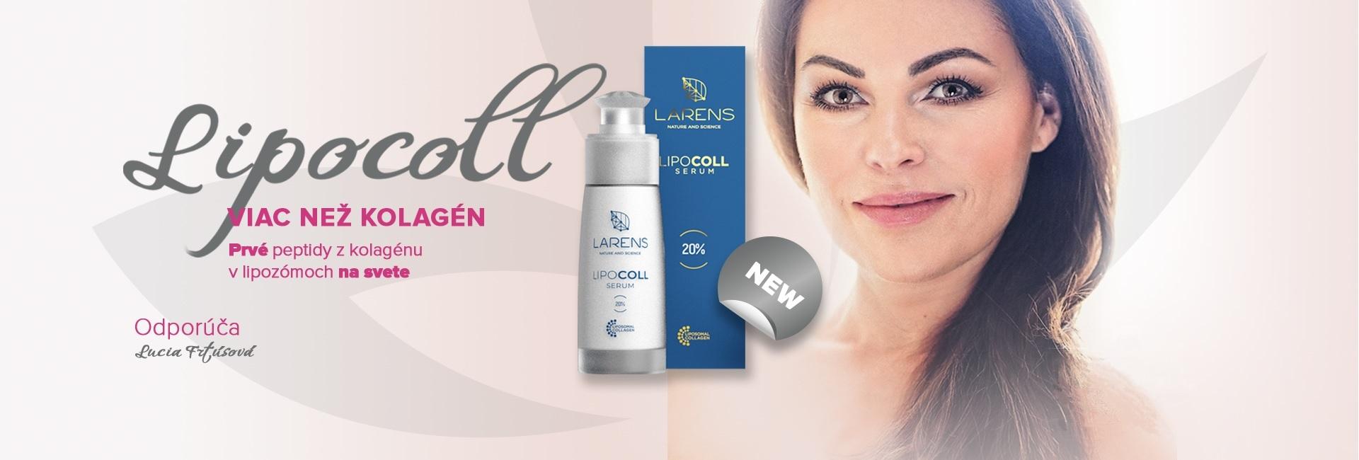 Lipocoll New